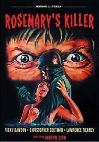 rosemarys-killer-dvd