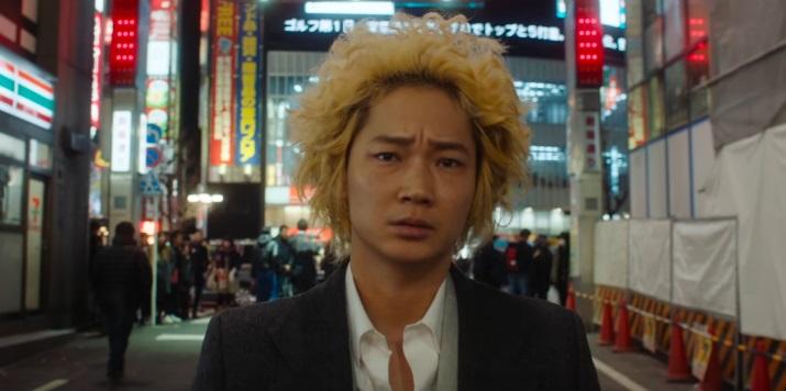 shinjuku-swan-2-sion-sono