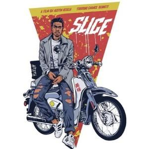 slice-poster