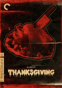 thanksgiving-roth-poster