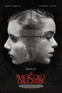 the-blackcoats-daughter-oz-perkins-poster
