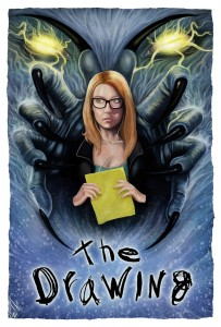 the-drawing-poster