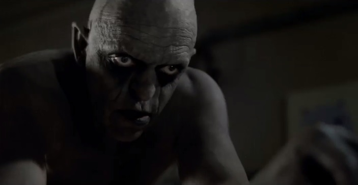 the-evil-within-michael-berryman