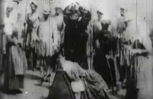 the-execution-of-mary-queen-of-scots-corto