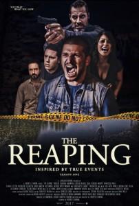 the-reaping-dantona-poster