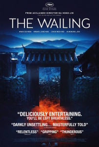 the-wailng-poster