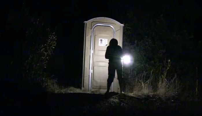 Gli assassini filmano le loro prede nel trailer di Through the Killers' Eyes