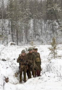 trench-11-leo-scherman-film