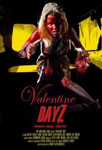valentine-dayz