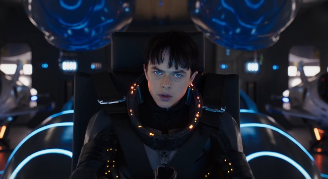 valerian-and-the-city-of-a-thousand-planets-di-luc-besson