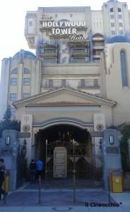visita-al-parco-walt-disney-studios-di-parigi-2