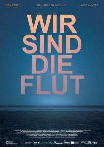 we-are-the-tide-wir-sind-die-flut-poster
