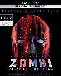 zombi-1978-versione-rimasterizzata-in-hd-limited-edition-4-blu-raybooklet