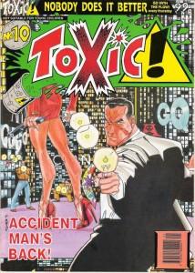 accident-man-toxic