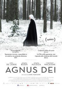agnus-dei-locandina