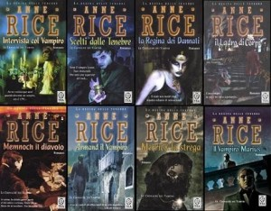 anne-rice-cronache-vampiri-libri