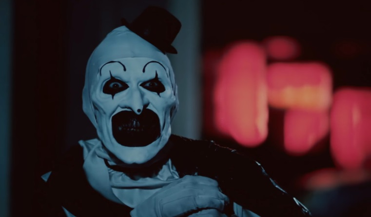 art-clown-terrifier-film