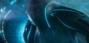 attraction-russia-film-alieni