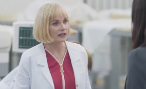 barbara-crampton-death-house