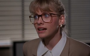 barbara-crampton-from-beyond