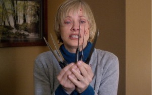 barbara-crampton-were-still-here