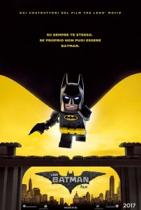 batman-il-film-lego-poster