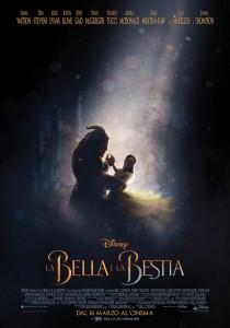 bella-e-bestia-poster-italiano