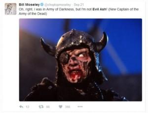 bill-moseley-larmata-delle-tenebre
