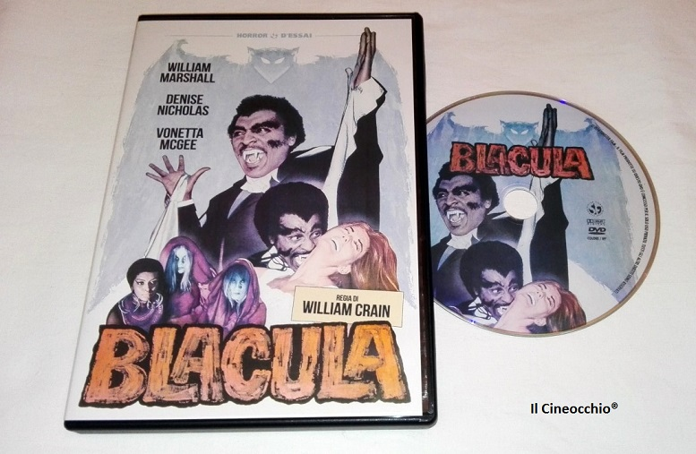 blacula-dvd-sinister