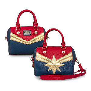 borsa-captain-marvel