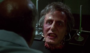 bride-re-animator-yuzna