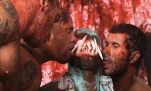 bruce-labruce-la-zombie