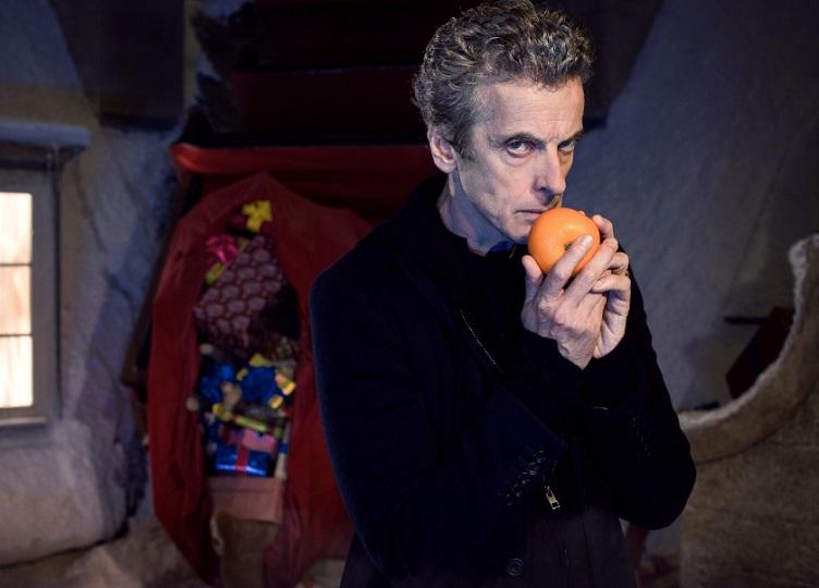 Doctor Who 11: con l'addio di Steven Moffat e Peter Capaldi si ricomincia da zero?