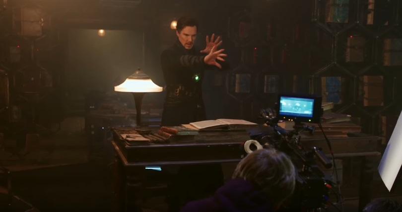 doctor-strange-derrickson