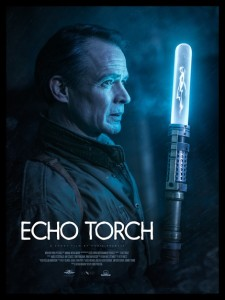 echo-torch-poster