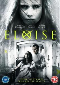 eloise-eliza-dushku-poster