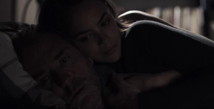 Fai bei sogni, tre clip dal film di Marco Bellocchio