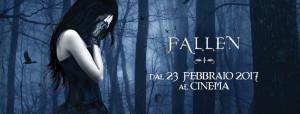 fallen-film