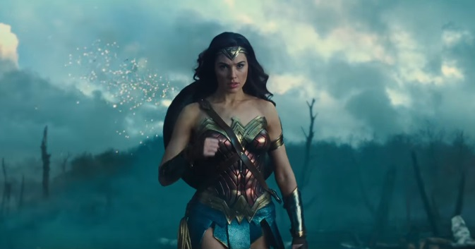 gal-gadot-wonder-woman-film