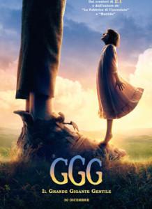 ggg-gigante-spielberg-poster