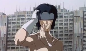 ghost-in-the-shell-anime-oshii