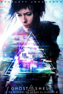 ghost-in-the-shell-poster-locandina
