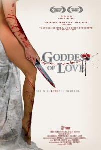 goddess-of-love-jon-knautz-poster