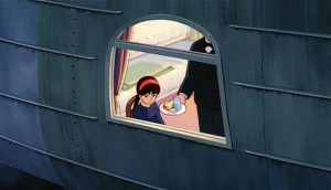hayao-miyazaki-laputa-castello-nel-cielo-cibo-3