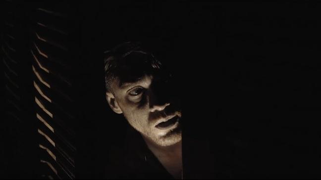 lasiurus-cortometraggio