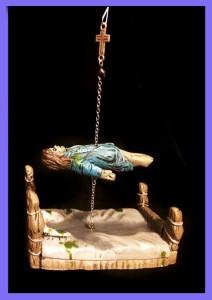 lesorcista-natale-albero-ornamento-3