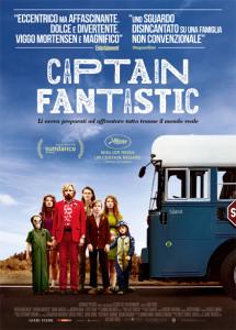 locandina-captain-fantastic-di-matt-ross