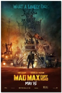 mad-max-fury-poster