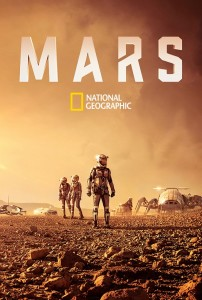 mars-national-geographic