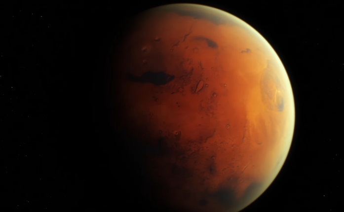 mars-national-geographic-serie